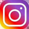 Instagram Contact Nature Scenes
