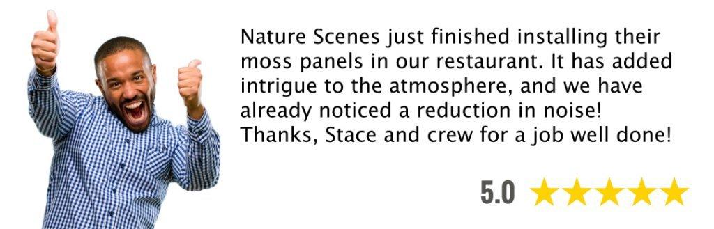 Nature Scenes On-Line Store - Joe